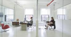 MPD_Office_hqroom_ru_6